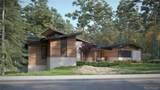 9541 Majestic Oak Drive - Photo 9