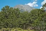 805 Panorama Way - Photo 1