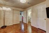 12134 Great Plain Way - Photo 32