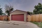 3615 Osceola Street - Photo 28