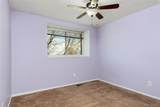 8033 Plymouth Place - Photo 25