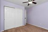 8033 Plymouth Place - Photo 26