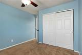 8033 Plymouth Place - Photo 28