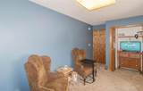 2217 Valley View Drive - Photo 21