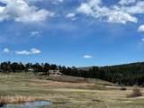 28652 Doe Valley Drive - Photo 1