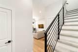 3221 19th Avenue - Photo 12