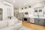 3221 19th Avenue - Photo 5