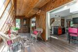 686 Lookout Mountain Road - Photo 12