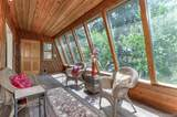 686 Lookout Mountain Road - Photo 13