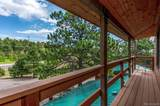 686 Lookout Mountain Road - Photo 22