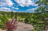 686 Lookout Mountain Road - Photo 23