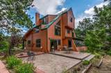 686 Lookout Mountain Road - Photo 27