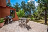 686 Lookout Mountain Road - Photo 28