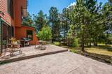 686 Lookout Mountain Road - Photo 29
