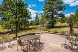 686 Lookout Mountain Road - Photo 30