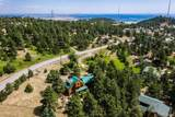 686 Lookout Mountain Road - Photo 37