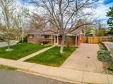 1110 Fairfield Drive - Photo 1