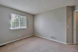 9872 Sterling Drive - Photo 12