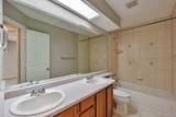 9872 Sterling Drive - Photo 13