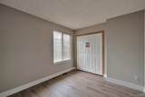 9872 Sterling Drive - Photo 14