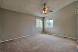 9872 Sterling Drive - Photo 15