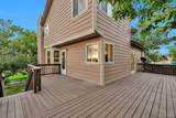 9872 Sterling Drive - Photo 19
