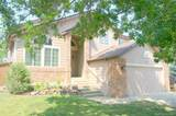 9872 Sterling Drive - Photo 2