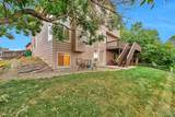 9872 Sterling Drive - Photo 21