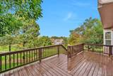 9872 Sterling Drive - Photo 24