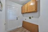 9872 Sterling Drive - Photo 25