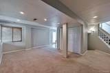 9872 Sterling Drive - Photo 26