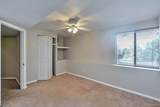 9872 Sterling Drive - Photo 27