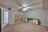 9872 Sterling Drive - Photo 28