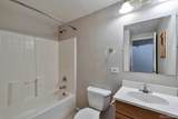 9872 Sterling Drive - Photo 29