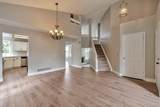 9872 Sterling Drive - Photo 3