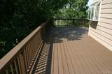 9872 Sterling Drive - Photo 33