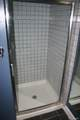 9872 Sterling Drive - Photo 35