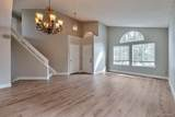 9872 Sterling Drive - Photo 4