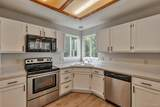 9872 Sterling Drive - Photo 6