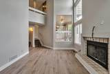 9872 Sterling Drive - Photo 8