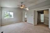 9872 Sterling Drive - Photo 9