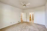 6776 Panorama Lane - Photo 18
