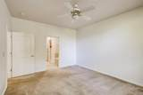 6776 Panorama Lane - Photo 19