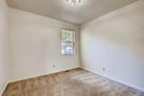 6776 Panorama Lane - Photo 24