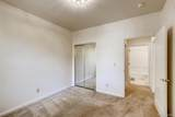 6776 Panorama Lane - Photo 25