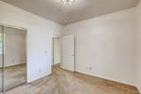 6776 Panorama Lane - Photo 26