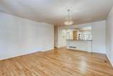6776 Panorama Lane - Photo 5