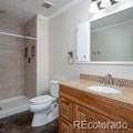 7164 Rafter Road - Photo 11
