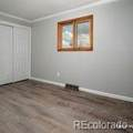 7164 Rafter Road - Photo 12