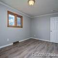 7164 Rafter Road - Photo 13